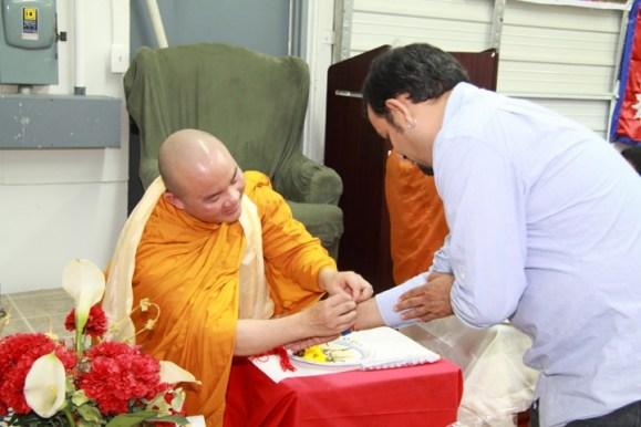 buddha-jayanti-puja-irving-20110507-25