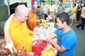 buddha-jayanti-puja-irving-20110507-27