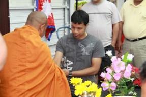 buddha-jayanti-puja-irving-20110507-28