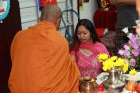 buddha-jayanti-puja-irving-20110507-31