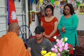 buddha-jayanti-puja-irving-20110507-32