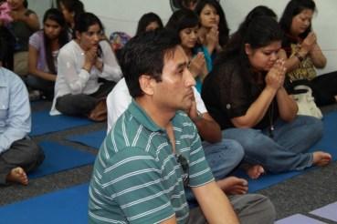 buddha-jayanti-puja-irving-20110507-7
