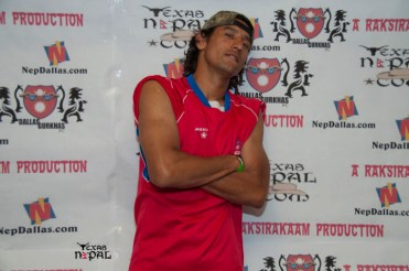 dallas-gurkhas-soccer-nite-20110625-5