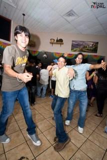 dallas-gurkhas-soccer-nite-20110625-55