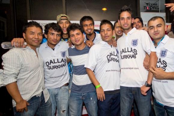 dallas-gurkhas-soccer-nite-20110625-96