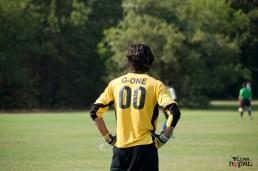 dallas-gurkhas-vs-everest-soccer-20110612-13