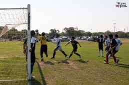 dallas-gurkhas-vs-everest-soccer-20110612-17