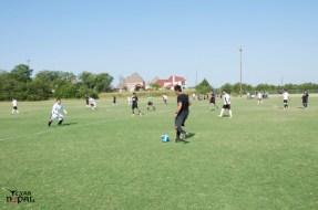 dallas-gurkhas-vs-everest-soccer-20110612-2