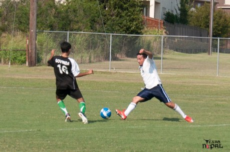 dallas-gurkhas-vs-everest-soccer-20110612-24