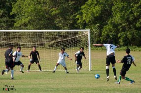 dallas-gurkhas-vs-everest-soccer-20110612-26
