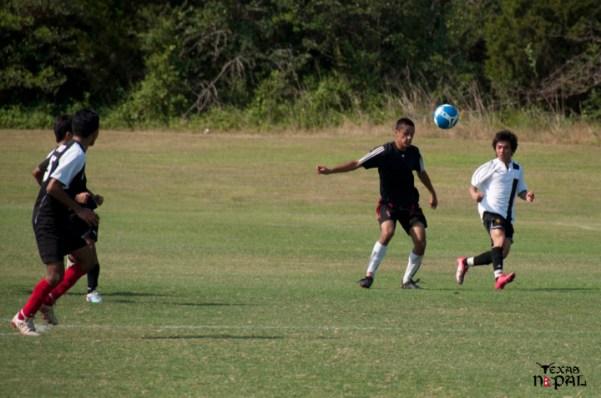 dallas-gurkhas-vs-everest-soccer-20110612-28