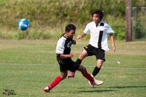 dallas-gurkhas-vs-everest-soccer-20110612-30
