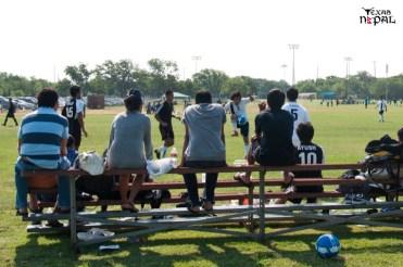 dallas-gurkhas-vs-everest-soccer-20110612-38
