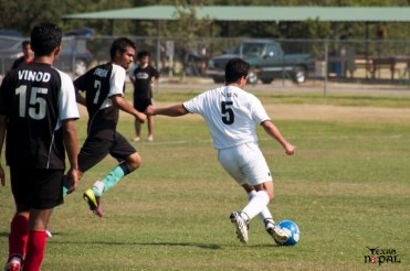dallas-gurkhas-vs-everest-soccer-20110612-40