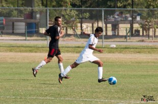 dallas-gurkhas-vs-everest-soccer-20110612-42