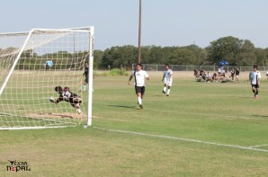 dallas-gurkhas-vs-everest-soccer-20110612-46