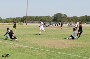 dallas-gurkhas-vs-everest-soccer-20110612-48