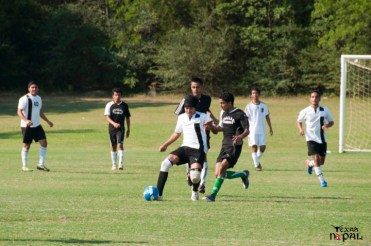 dallas-gurkhas-vs-everest-soccer-20110612-5
