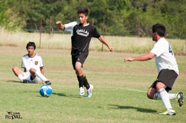 dallas-gurkhas-vs-everest-soccer-20110612-53