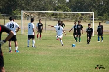 dallas-gurkhas-vs-everest-soccer-20110612-55