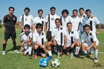 dallas-gurkhas-vs-everest-soccer-20110612-57