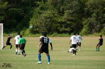 dallas-gurkhas-vs-everest-soccer-20110612-8