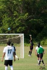 dallas-gurkhas-vs-everest-soccer-20110612-9