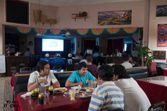 mavericks-game-night-himalayan-aroma-20110609-1