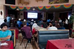 mavericks-game-night-himalayan-aroma-20110609-9