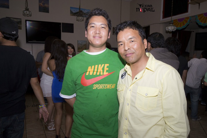 texas-nepal-basketball-fundraising-party-20110624-11
