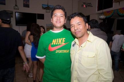 texas-nepal-basketball-fundraising-party-20110624-11