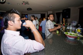 texas-nepal-basketball-fundraising-party-20110624-15