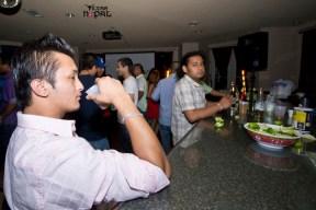 texas-nepal-basketball-fundraising-party-20110624-15