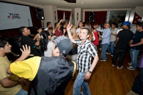 texas-nepal-basketball-fundraising-party-20110624-16