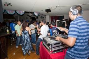 texas-nepal-basketball-fundraising-party-20110624-17