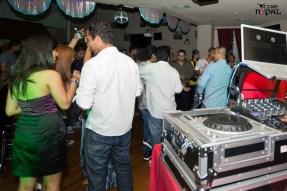 texas-nepal-basketball-fundraising-party-20110624-19