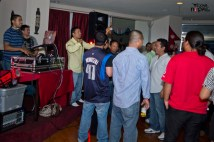 texas-nepal-basketball-fundraising-party-20110624-24