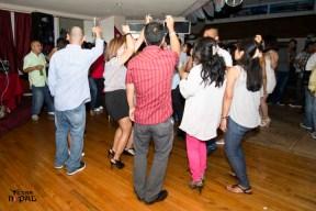 texas-nepal-basketball-fundraising-party-20110624-4