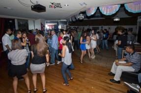 texas-nepal-basketball-fundraising-party-20110624-6