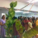 Puran in Irving - Photo 4