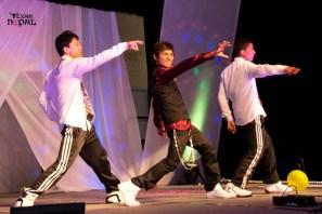 ana-convention-2011-washington-dc-102