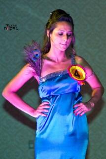 ana-convention-2011-washington-dc-153