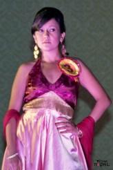 ana-convention-2011-washington-dc-174