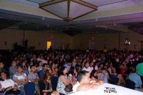 ana-convention-2011-washington-dc-181