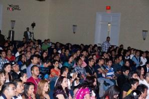 ana-convention-2011-washington-dc-186