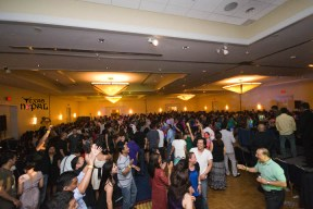 ana-convention-2011-washington-dc-240