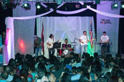 ana-convention-2011-washington-dc-243