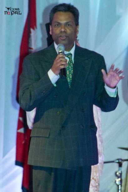 ana-convention-2011-washington-dc-258