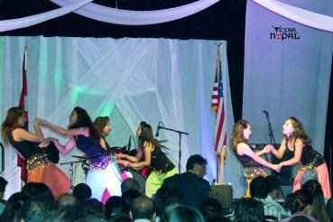 ana-convention-2011-washington-dc-262