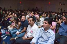 ana-convention-2011-washington-dc-276
